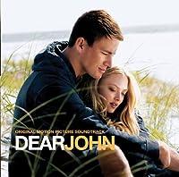 Dear John by DEAR JOHN O.S.T. (2010-04-20)