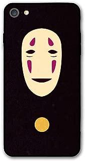 spirited away iphone 7 case