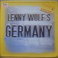 LENNY WOLF'S GERMANY