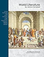World Literature: Reading and Writing through the Classics (Excellence in Literature)