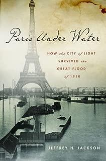 Best paris under water Reviews