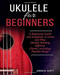 fight song ukulele play along