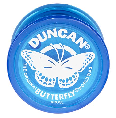 Duncan Sports & Outdoor Play Toys - Best Reviews Tips