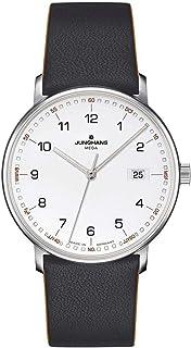 JUNGHANS - Reloj Unisex 058/4931.00