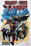 Giant-Size X-Men - Seconde génèse !