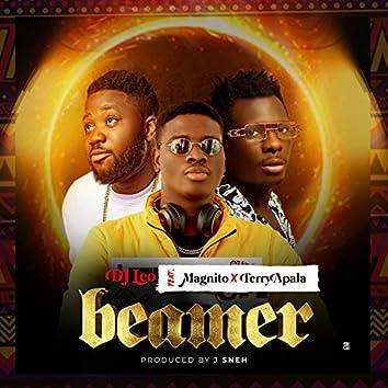 Beamer (feat. Magnito & Terry Apala)