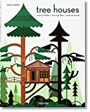 Tree Houses. Castillos de cuento en el aire (Varia)