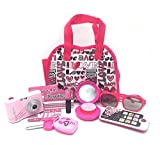 Tachan - Bolso con Accesorios (CPA Toy Group BE1322)