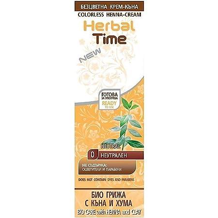 Hennaplus polvo de color caoba 56: Amazon.es: Belleza