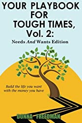 Your Playbook for Tough Times Vol.2