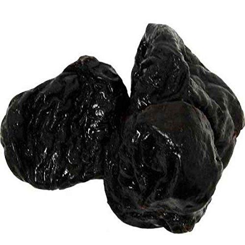 BULK Organic Bulk Pitted Prunes, 1 EA