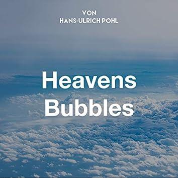 Heavens Bubbles