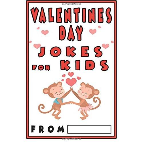 7cbbce2e78ba4 Valentines Day Jokes For Kids  Valentines Day Gift For Kids (Valentines day  gifts for