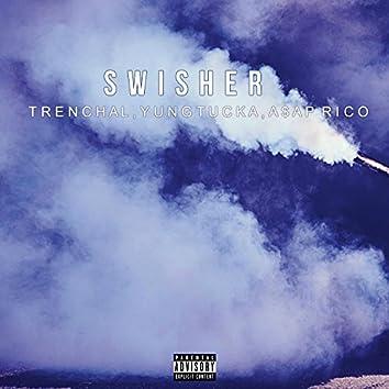 Swisher