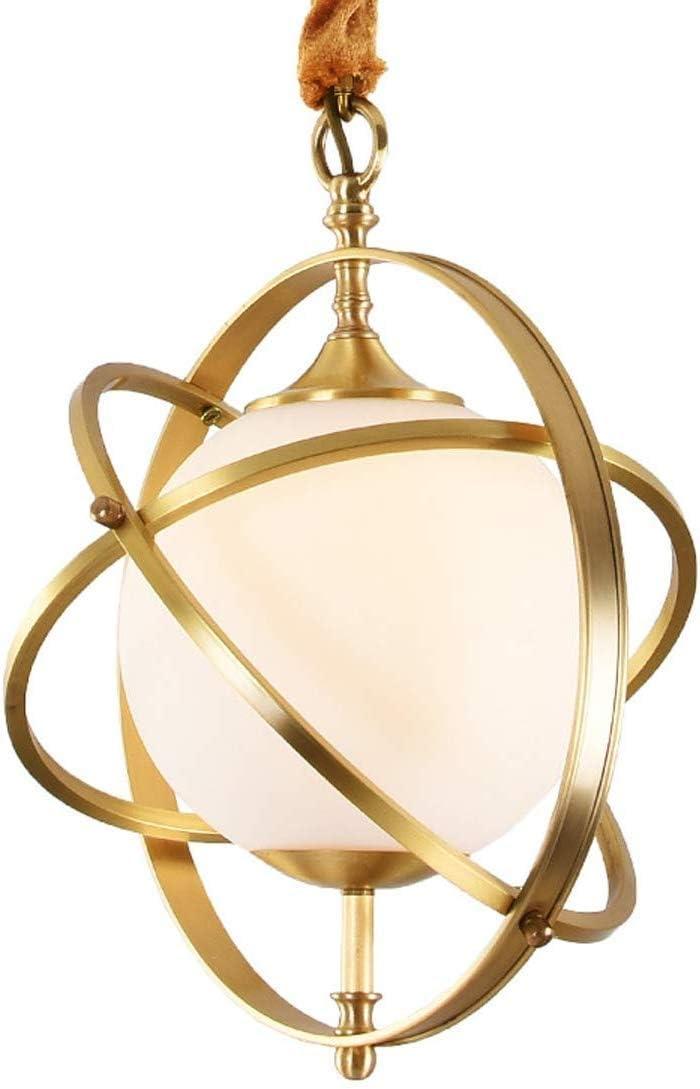 Liunce Single Head Creative Modern Simple Ai Ranking TOP4 Corridor Chandelier Dealing full price reduction