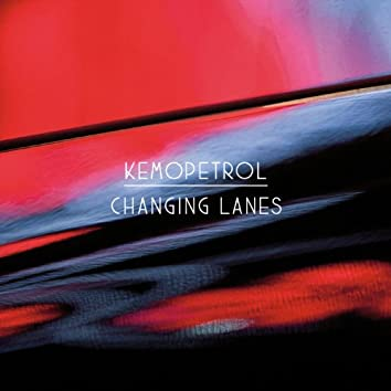 Changing Lanes (Radio edit)