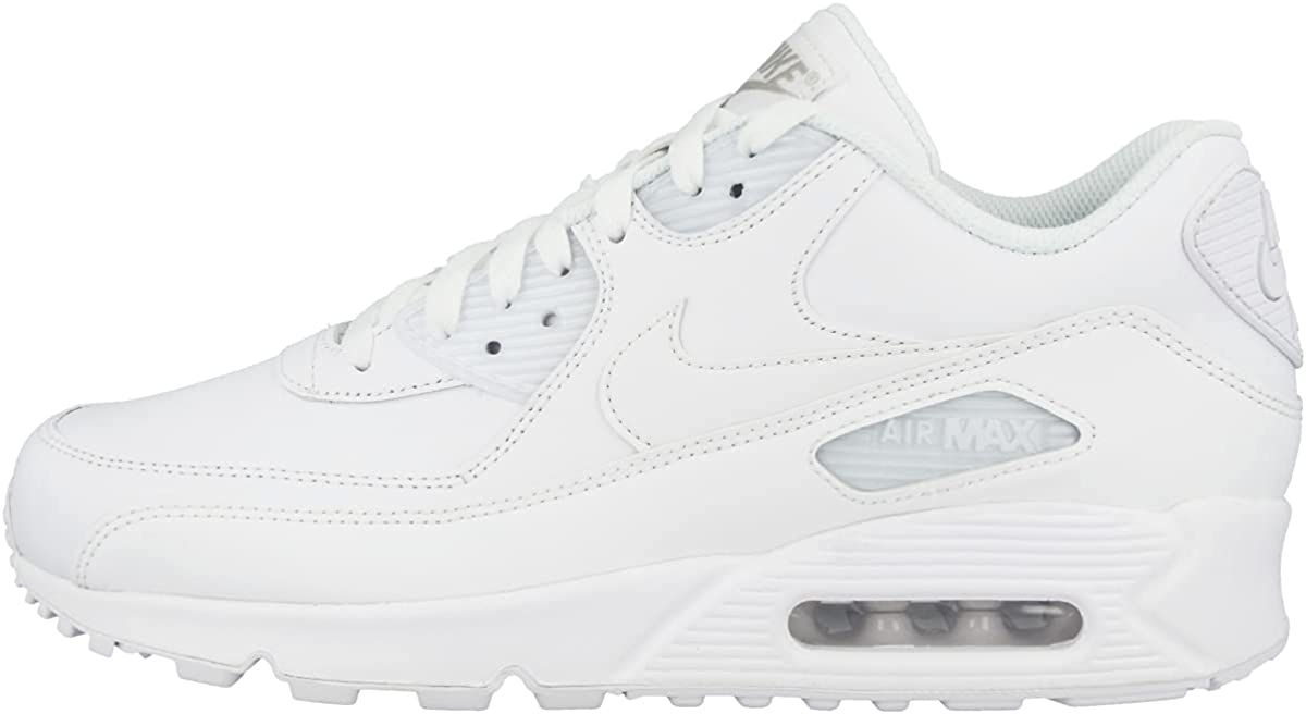Amazon.com | Nike mens Air Max 90 | Fashion Sneakers