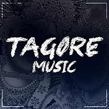 Tagore Music
