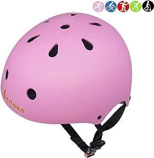 Best helmet for 3 year old Reviews