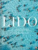 Lido: A dip into outdoor swimming pools: the history, design and people behind...