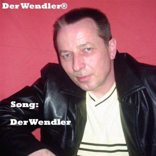 Der Wendler (Radio Mix)