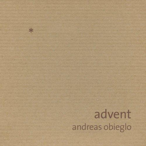 Wir sagen euch an den lieben Advent (1. Kerze)