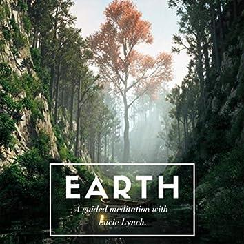 Earth (Guided Meditation)