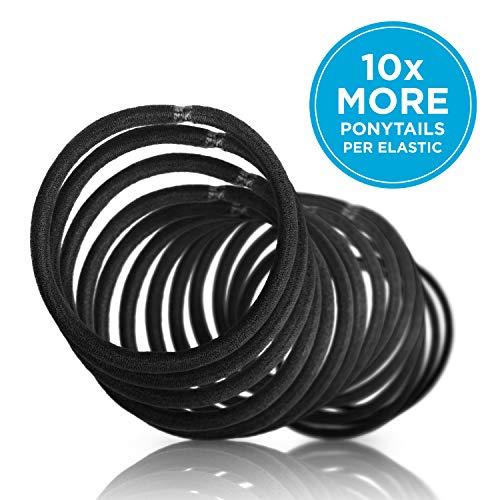 Cheap hair accessories online _image1