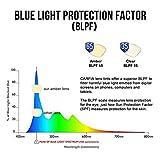 Zoom IMG-2 carfia occhiali blue light blocking
