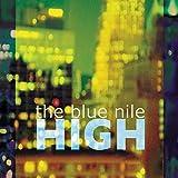 High (2 CD)...