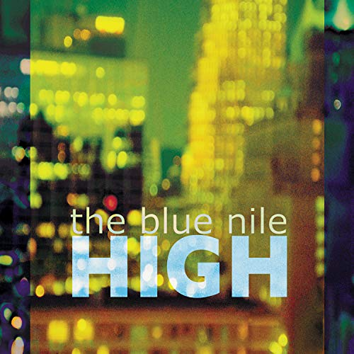 High (Remastered Deluxe Edition)