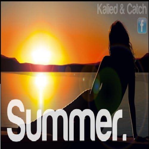 Kalied & Catch