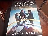 Socratic Selling Skills