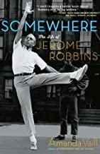 Best jerome robbins book Reviews