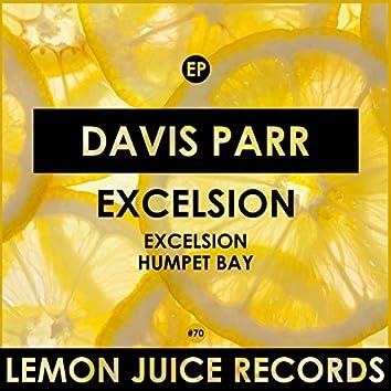 Excelsion