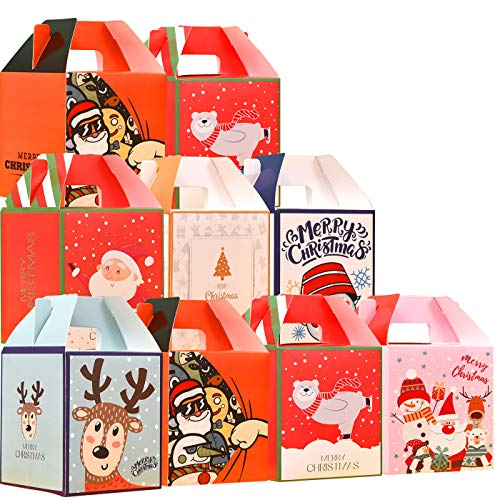 Papel Regalo Navidad Brillante Marca Zuzer