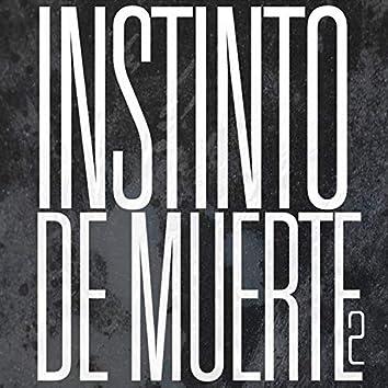 Instinto de Muerte 2