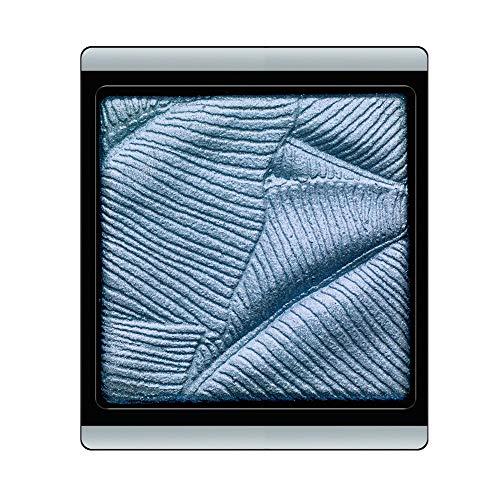 Artdeco Fards à Paupières au Design Spécial 73 Blue Stream 2 g