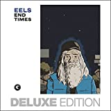 eels line dirt song quotes