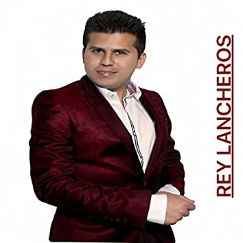 Rey Lancheros (Mexican Version)