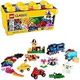 LEGO Classic Medium Creative B...