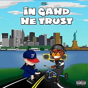 In Gawd We Trust