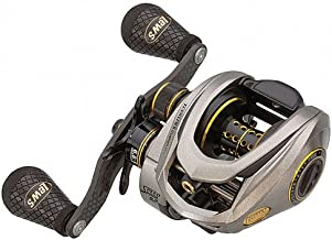 Lew's Fishing, Custom Pro Speed Spool