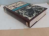 De Gaulle et Churchill 0002163284 Book Cover