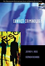 Best contemporary issues in criminology Reviews
