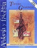 Principios de Anatomia y Fisiologia - 9b: Edicion