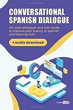 spanish to english conversation