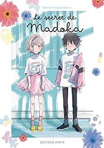 Le secret de Madoka Edition simple One-shot
