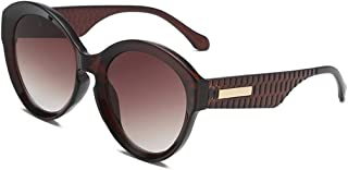 Amazon.es: gafas sol kimoa - Mujer: Ropa