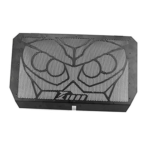 Radiador Z750  marca ZHNX
